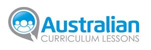 Australian-Curriculum-Lessons-Logo
