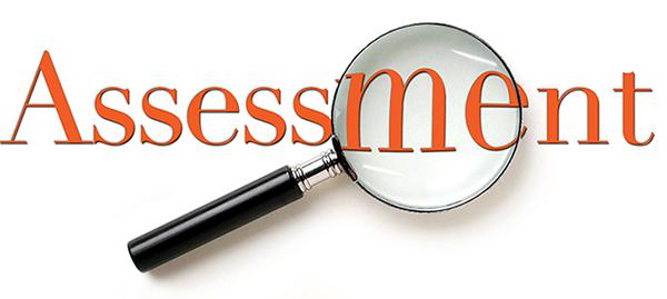 Assessment4