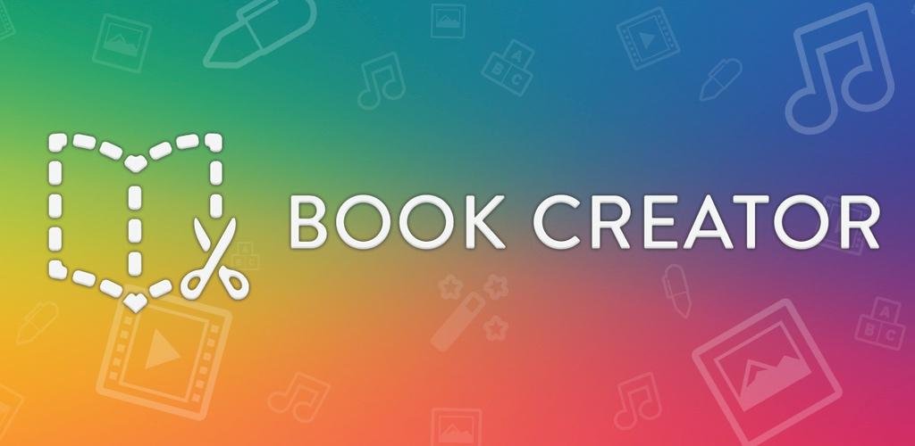Book-Creator-feature-banner