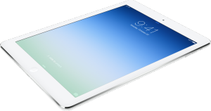 ipad-air-hero-xl-2013-1024x541