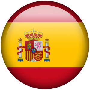 Spain-Flag-300x300
